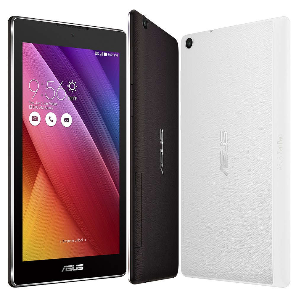 Asus Z170CG Tablet