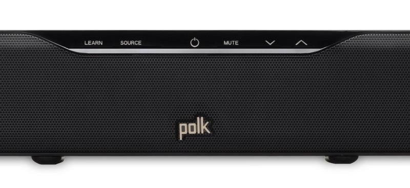 Polk Audio SB 5500
