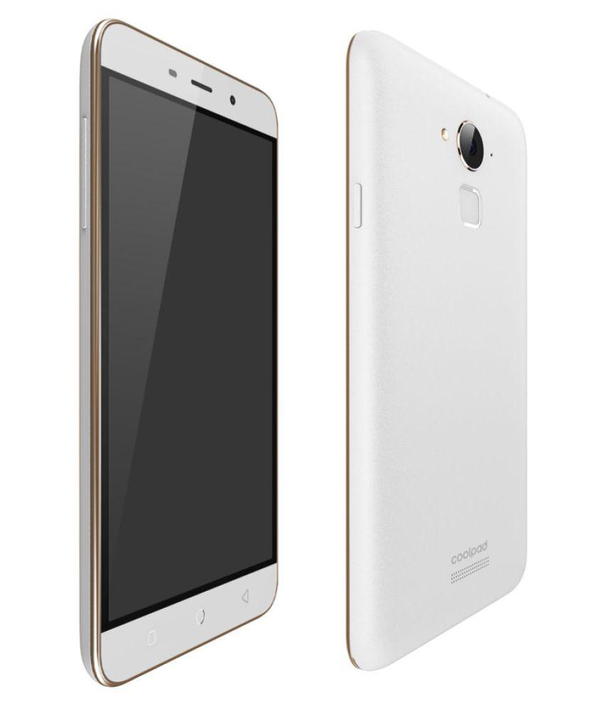 Coolpad-Note-3-Plus-16GB - Best Smartphones