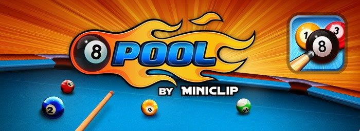 8-ball-pool-Review