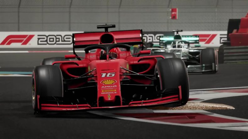 F1-2019-review