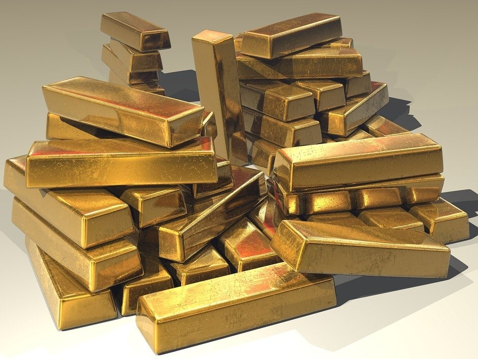 What are the Kinds of Metals that You Can Put